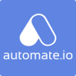 Automate.io Technographics