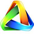 Automatic Backlinks Technographics