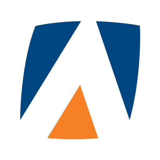 Autosoft Technographics