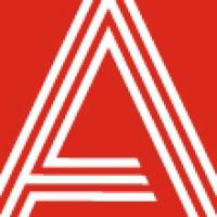 Avaya Contact Center Suite Technographics