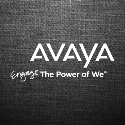 Avaya Aura Call Center Elite Technographics