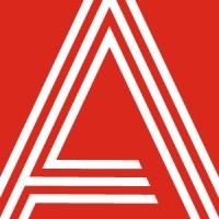 Avaya Red Technographics