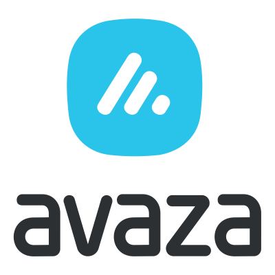 Avaza Technographics