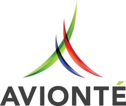 Avionte Technographics