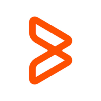 BMC Software Technographics