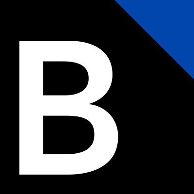 BNA Fixed Assets Technographics