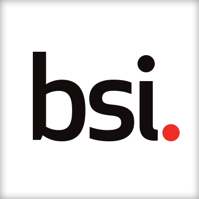 BSI Compliance Manager Technographics