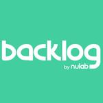 Backlog Technographics