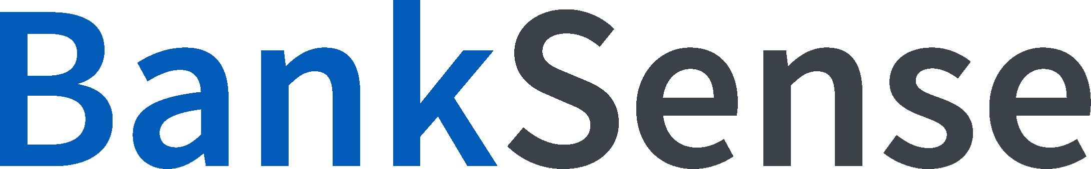 BankSense Technographics