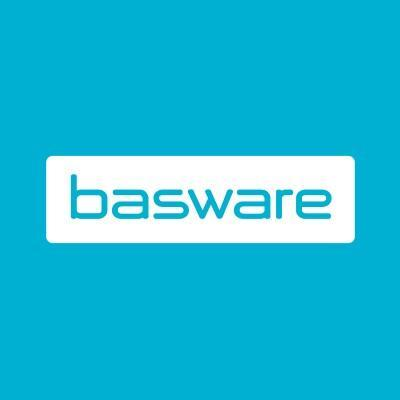 Basware Technographics