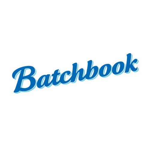 Batchbook Technographics