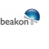Beakon Technographics