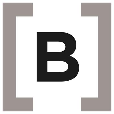 Beckon Technographics