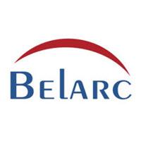 Belarc Advisor Technographics