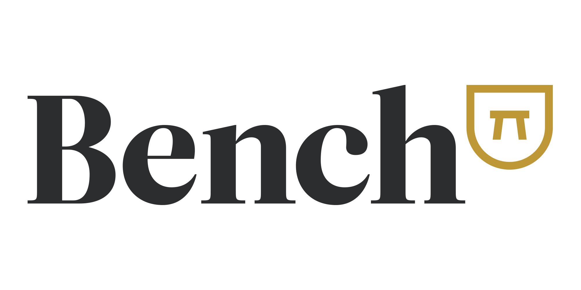 Bench Bookkeeping Technographics