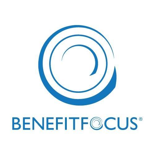 BenefitFocus Technographics