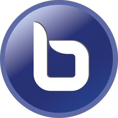 BigBlueButton Technographics