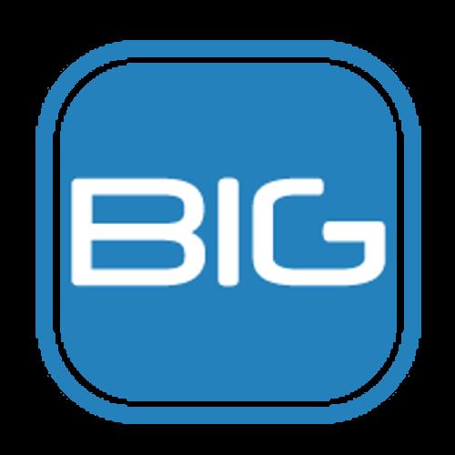 BigContacts Technographics
