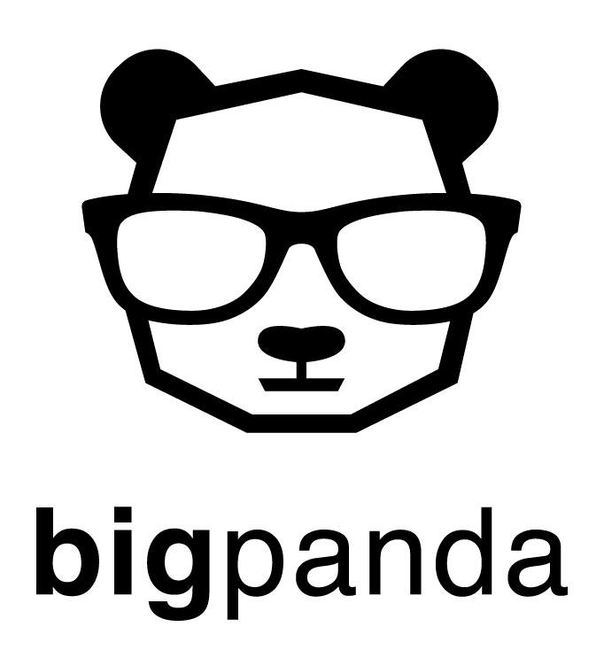 BigPanda Technographics