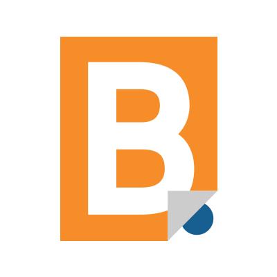 Bill.com Technographics