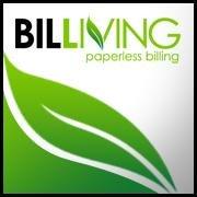 Billiving Technographics