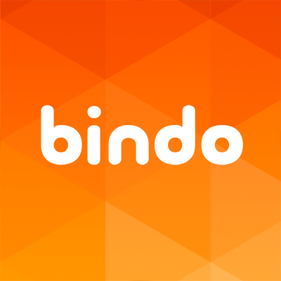 Bindo POS Technographics