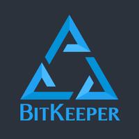 BitKeeper Technographics