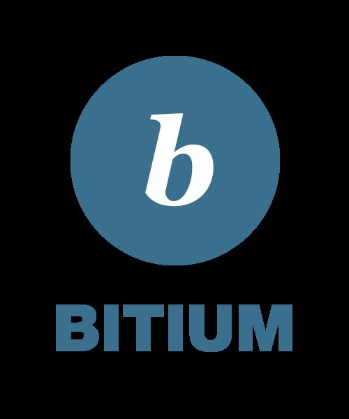 Bitium Technographics