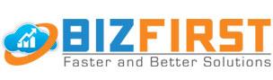 BizFirst Technographics