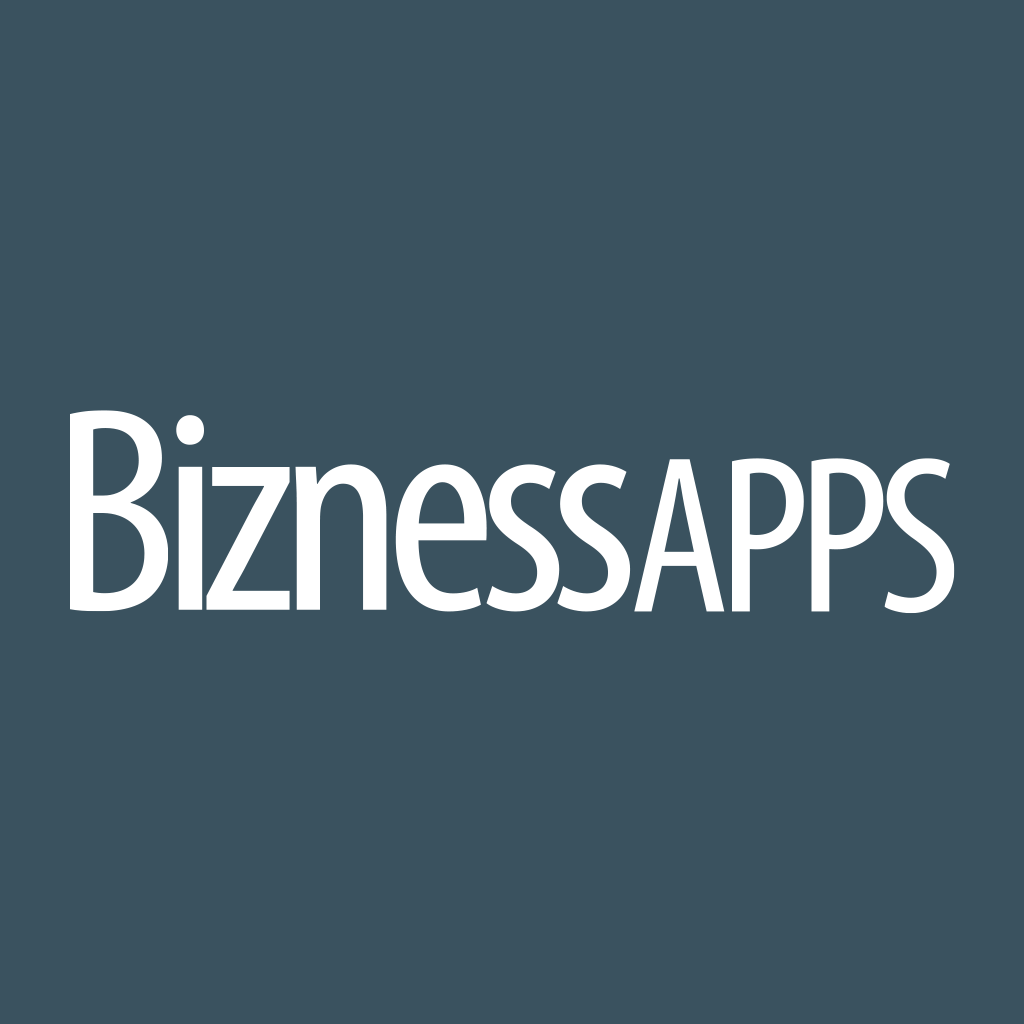 Bizness Apps Technographics