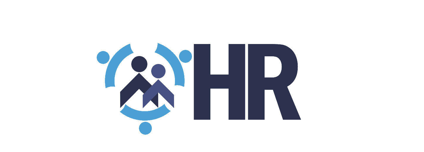 BiznusSoft HR Technographics