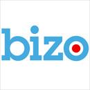 Bizo Technographics