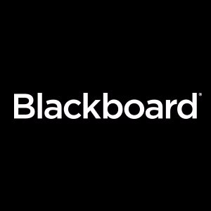 Blackboard Collaborate Technographics