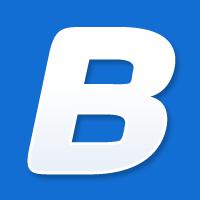 Blinksale Technographics