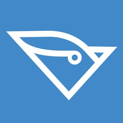 BluJay TMS Technographics