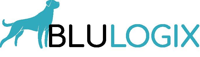BluLogix Technographics
