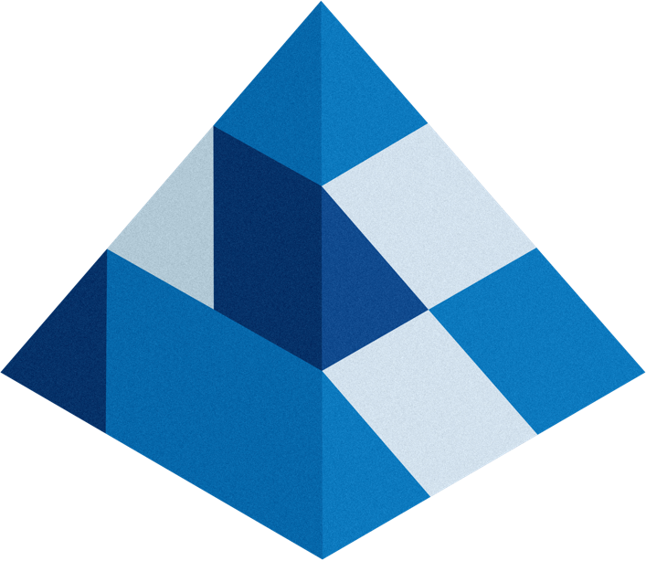 BluePrism Technographics