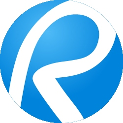 Bluebeam Revu Technographics