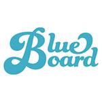 Blueboard Technographics