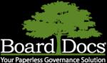 BoardDocs Technographics