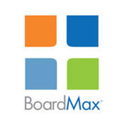 BoardMax Technographics