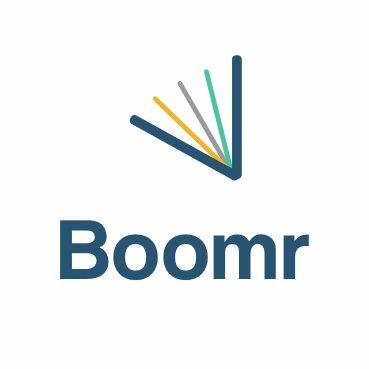 Boomr Technographics