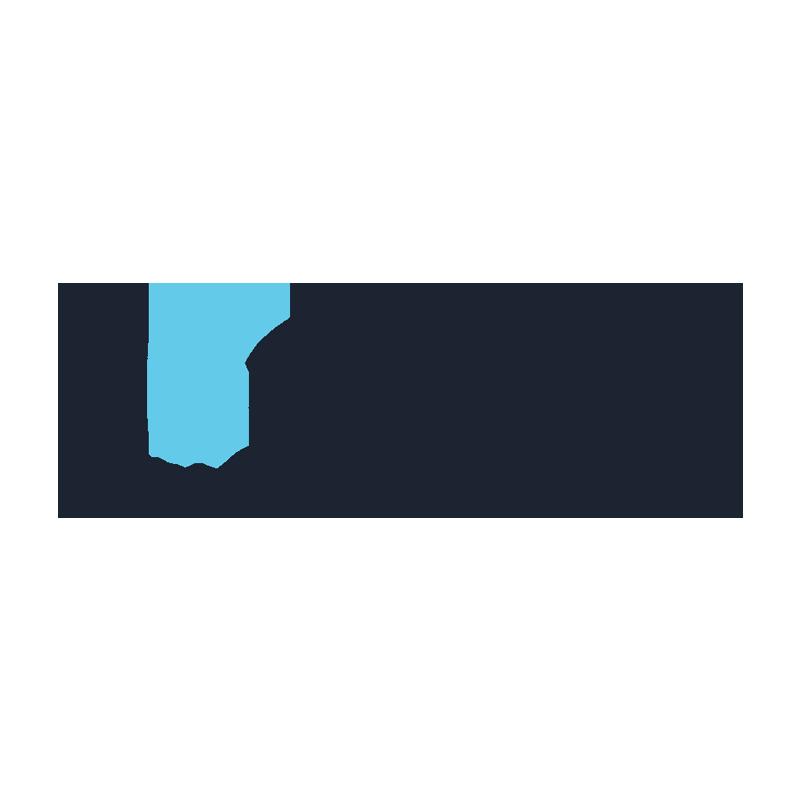 Boomset Technographics
