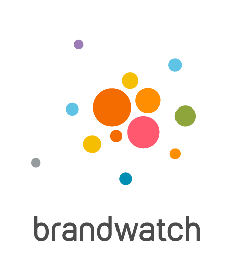 Brandwatch Technographics