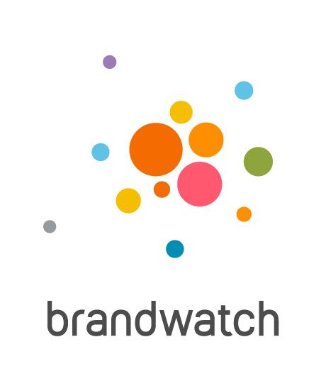Brandwatch Technographics