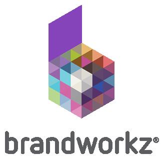 Brandworkz Technographics