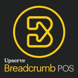 Breadcrumb POS Technographics