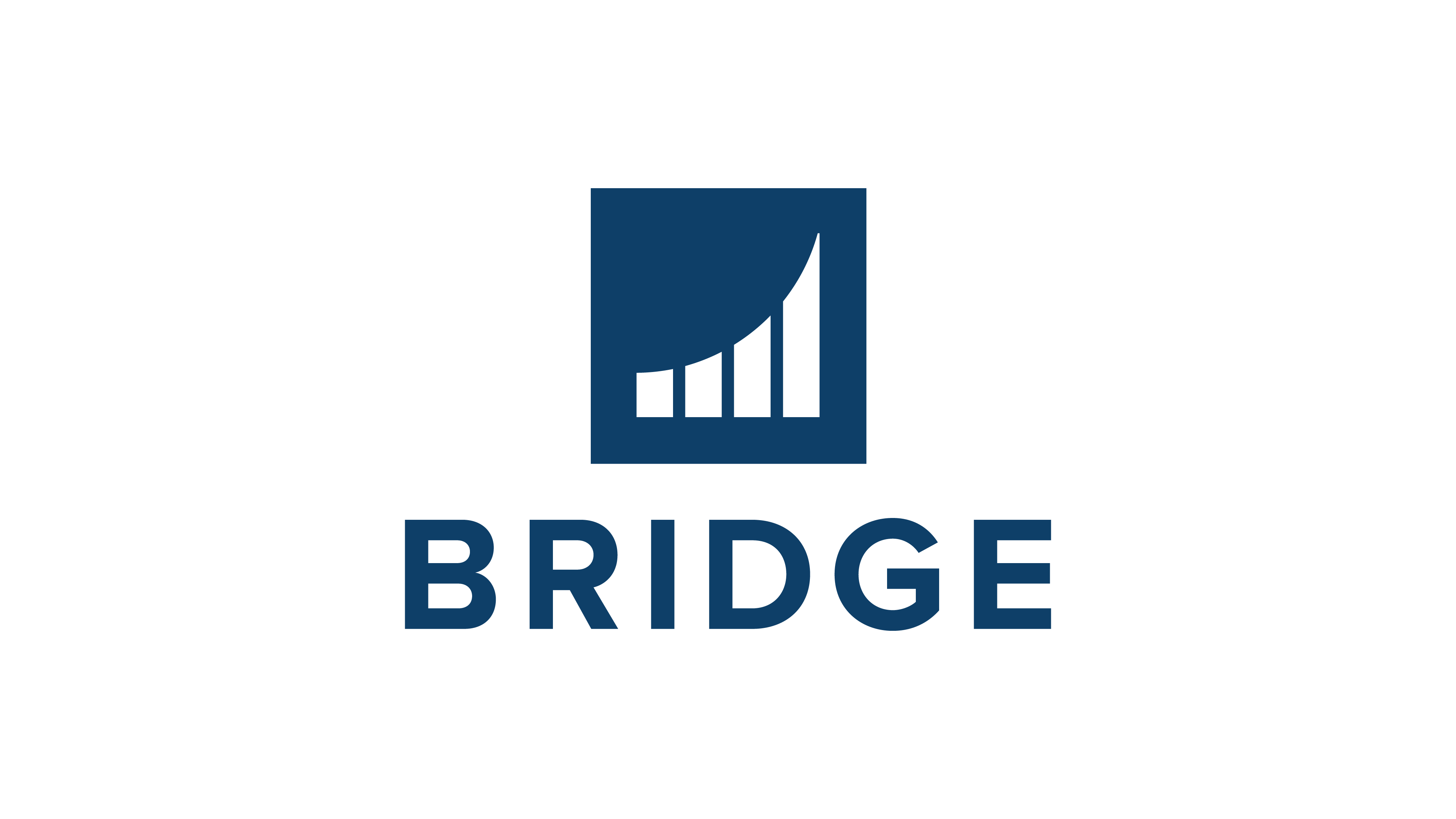 Bridge Talent Management Technographics