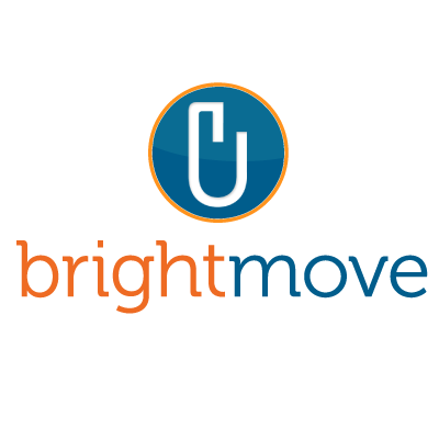 BrightMove Technographics