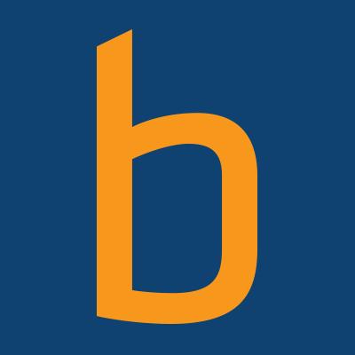BroadVoice Cloud PBX Technographics